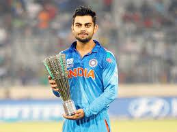 India in good hands with Virat Kohli as Test leader: Glenn McGrath