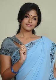 Anjali bags a role in 'Taramani'