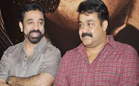 I'm grateful to Mohanlal for recommending me for 'Drishyam' remake: Kamal Haasan