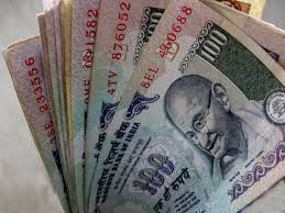 Rs 5,000 for beggars who stay away from 'Pushkaram', AP