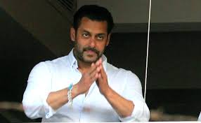 Salman Khan regrets not meeting APJ Abdul Kalam