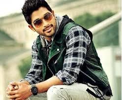 Allu Arjun to star in 'Race Gurram' sequel