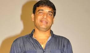 I want to distribute Chiranjeevi's comeback film: Dil Raju