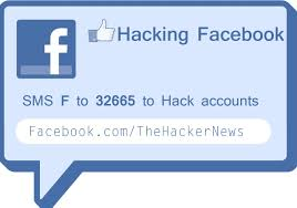 How your phone number on Facebook could get you hacked despite privacy settings
