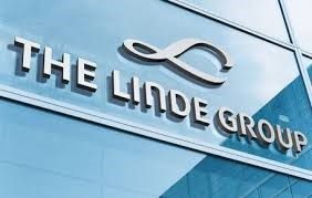 Germany's Linde Group to invest $200 million in Andhra Pradesh