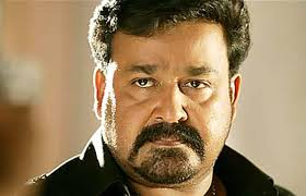 Mohanlal to re-enter Telugu films with 'Nuvve Na Pranamani'