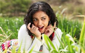 Nithya Menen to act in Suriya's 24