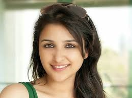Parineeti Chopra Considered For Premam Telugu Remake?