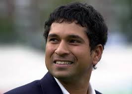 Sachin to visit Hyderabad tomorrow