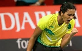 World Badminton Championship: Saina, Sindhu, Jwala-Ashwini in quarters