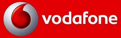 Vodafone launches dedicated helpline for senior citizens, door-step assistance for the physically impaired