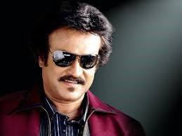 Rajinikanth may introduce Akhil Akkineni to the Tamil industry