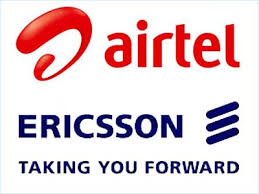 Airtel partners Ericsson to offer 4G network in Delhi