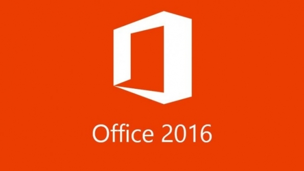 Microsoft Office 2016 coming on September 22