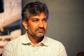 SS Rajamouli may shoot 'Eega 2' after 'Baahubali 2', says Nani