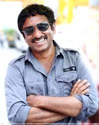 Directing Chiranjeevi was best birthday gift : Sreenu Vaitla