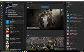 Microsoft launches Xbox Beta app on Windows 10