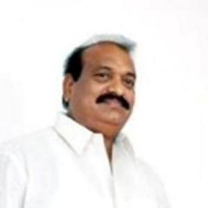 Two former Andhra Pradesh ministers - TG Venkatesh and E Pratap Reddy - join TDP