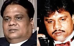 CBI confirms Mumbai gangster Chhota Rajan arrested in Bali
