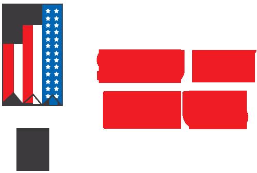 Hyderabad issued highest number visas for us students for Studieren in amerika