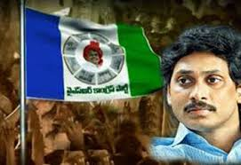 YSRCP to contest Warangal Lok Sabha by-poll