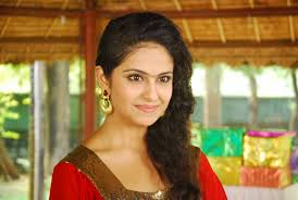 Avika Gor to act with Nikhil Siddhartha in yet-to-be-titled Telugu film