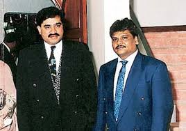 Dawood's security elevated by Pakistan Army: Reports