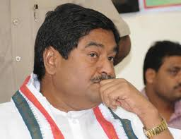 Decentralize Development in AP: YSRCP
