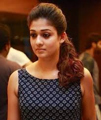 Nayanthara to act opposite Vikram in Anand Shankar's next