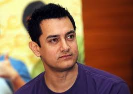 Aamir Khan says he is a proud Indian but stands by what he said