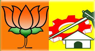 Buddha Venkateswara Rao warns BJP against 'Sonia agents'