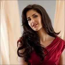 Talking about Salman Khan is disrespectful to my present relationship: Katrina Kaif