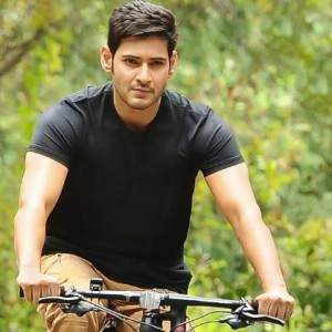 Mahesh Babu Rs 300 Deal with Eros