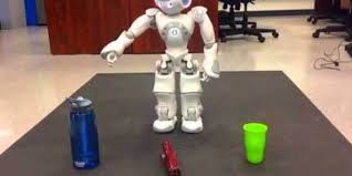 Robot to attend school for 10-year-old cancer patient