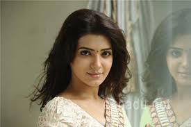 Samantha to pair up with Dhanush for Vetrimaaran's 'Vada Chennai'