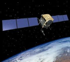 satellite tele