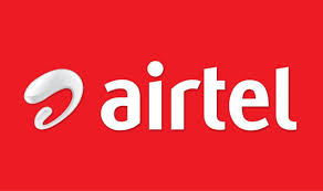 Airtel to invest Rs 60,000 crore to improve network quality