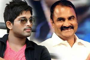 Allu Arjun Father-in-law's house demolished for road widening works