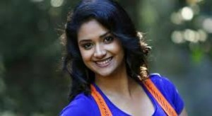 Keerthy Suresh May Star in Telugu Remake of Neram