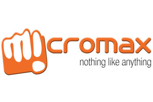 Micromax investing Rs 300 cr for Make in India