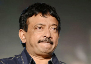 RGV'S Next movie on Vangaveeti