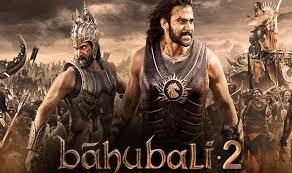 Baahubali 2: Nizam Rights Sold for Record Price