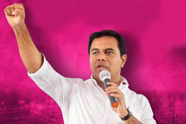 Both A.P and Telangana takes FirstPlace
