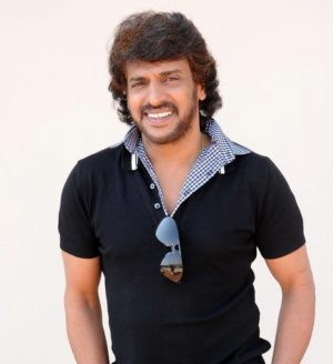Upendra to launch political party in Karnataka