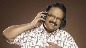 బాలూగారూ.. 'జీరో'లను క్షమించండి!